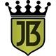 James Bean Estate Sales Logo