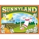 Sunnyland Estate Sales Logo