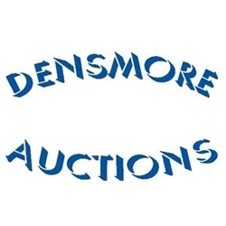 Densmore Auctions