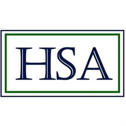 Heritage Sales & Appraisals Logo
