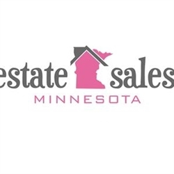 Estate Sales Minnesota Logo