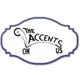 The Accents On Us Logo