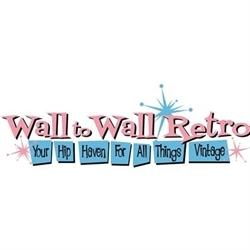 Wall to Wall Retro