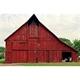 Red Barn Estate Sales Logo