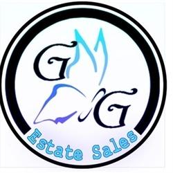 Stepp Estate Sales LLC