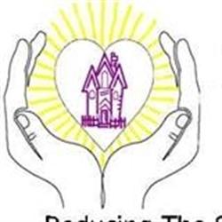 Grandma's Helpers, LLC Logo