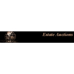 Winsteads Auction Co