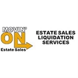 Movin' On Estate Sales