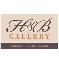 H & B Gallery