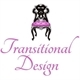 Transitional Design Logo