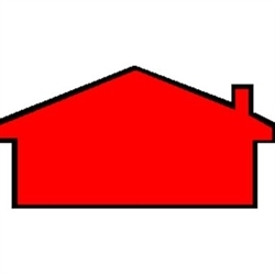 Movin-on Estate Sales Logo