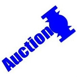 Fm646 Auction Gallery Logo