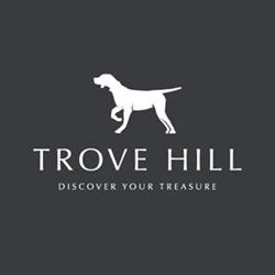 Trove Hill - Estate Sales and Online Auctions
