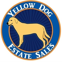 Yellow Dog Estate Sales