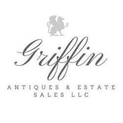 Griffin Estate Sales, LLC Logo