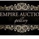 Empire Auction Gallery Logo