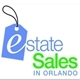 Estate Sales In Orlando Logo
