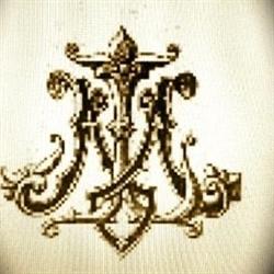 Leigh Company Estate Sales Logo