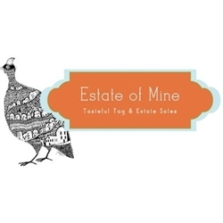 Estate Of Mine Logo