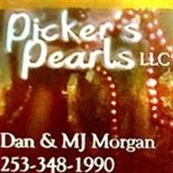 Pickers Pearls