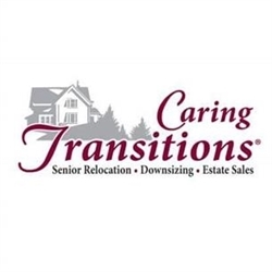Caring Transitions Of Westmoreland County Logo