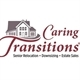 Caring Transitions Of Coastal Georgia Logo