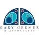 Gary Germer And Associates Logo