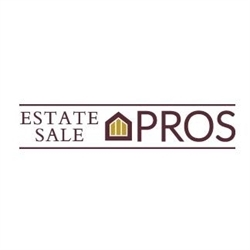 Estate Sales Pros Logo