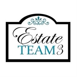Estate Team 3