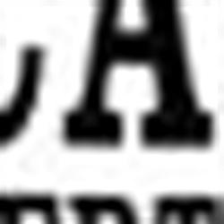 VA Estate Services Logo