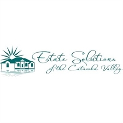 Estate Solutions Of The Catawba Valley Logo