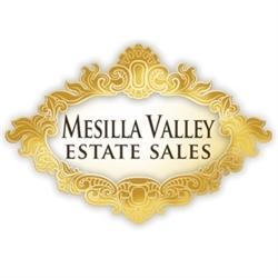 Mesilla Valley Estate Sales, LLC