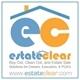 Estate Clear Logo