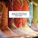 Sage Patina Estate Sales Logo