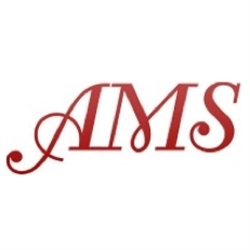 AMS Estate Logo