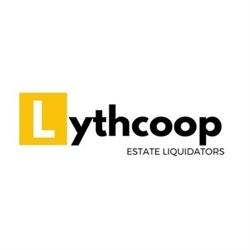 Lythcoop Estate Liquidators LLC