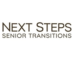 Next Steps Senior Transitions