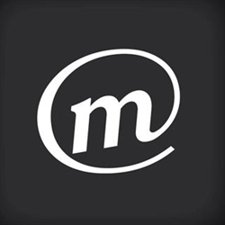 Myles - My Legacy Estate Sales