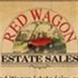 Red Wagon Estate Sales Inc