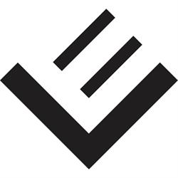 Edna Louise Liquidations Logo