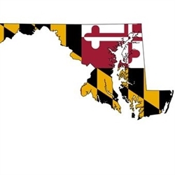 Absolute Estate Sales Of Maryland Logo