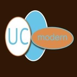 UC Modern Logo