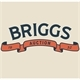 Briggs Auction, Inc. Logo