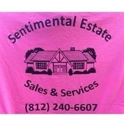 Sentimental Estates Sales & Services