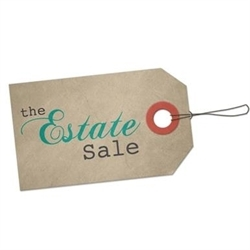 Donna Carroll Estate Sales