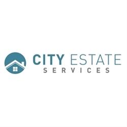 City Estate Services