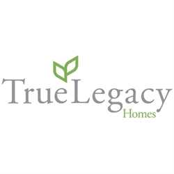 True Legacy Homes Logo