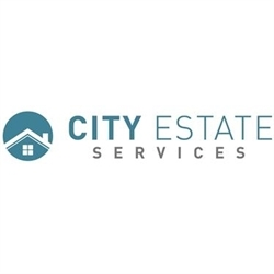 City Estate Services