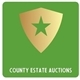 County Estate Auctions Logo