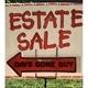 Days Gone Buy Estate Sales And Liquidations Logo